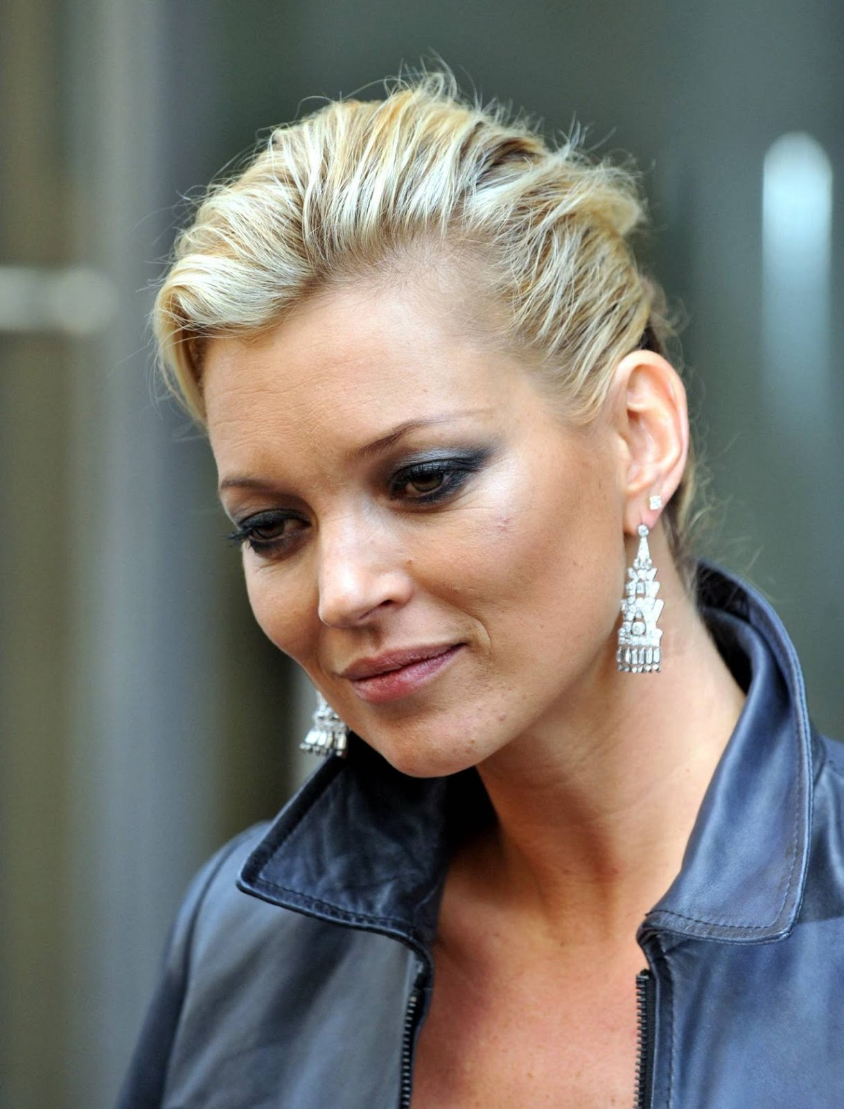 Kate Moss Anorexia Quotes Quotesgram