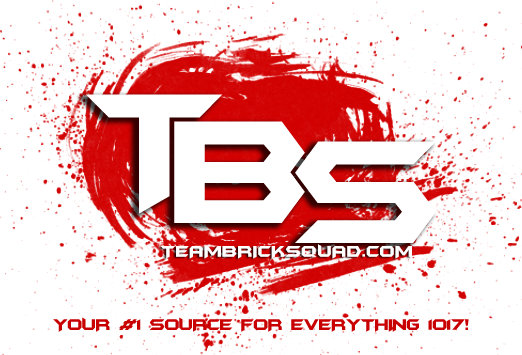TeamBrickSquad.com