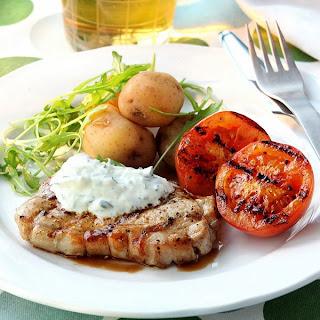 http://www.viktvaktarna.se/food/rcp/RecipePage.aspx?recipeid=6201759