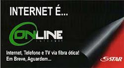 Onlinet