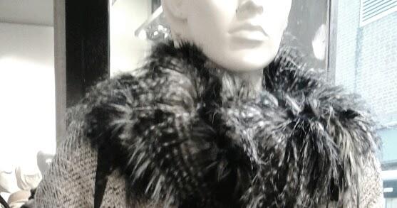 2forstyle black dress to impress for Dicapolavori groningen