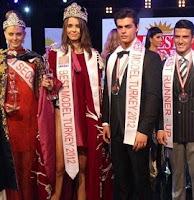 best-model-2012-kazananları-sezgi-sena-akay-berk-atan