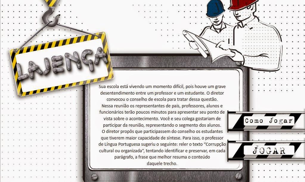 https://www.escrevendoofuturo.org.br/caderno_virtual/caderno/opiniao/Lajenga.html