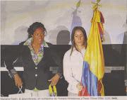 Publicado por @ N I B @ L en 12:25 bandera de argentina para colorear