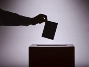 Το δυσάρεστο των εκλογών: Ηλικιωμένος άφησε την τελευταία του πνοή μπροστά στις κάλπες