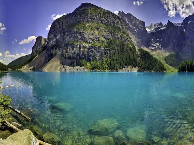 http://3.bp.blogspot.com/-jQaAABAEaTs/UJ0Gj7Nt6iI/AAAAAAAAANw/-FGmL2Cob0Y/s640/beautiful-getaway-nature-vacation-16.jpg