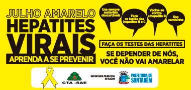 www.santarem.pa.gov.br/