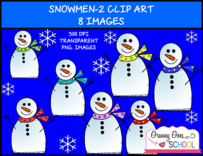 http://www.teacherspayteachers.com/Product/Snowmen-2-Freebie-1578724