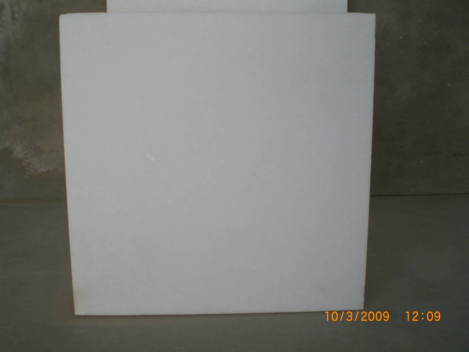 Makrana Marble Product And Pricing Details Makrana White