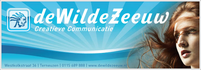 dewildezeeuw