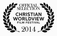 http://www.christianworldviewfilmfestival.com/it-is-your-life/