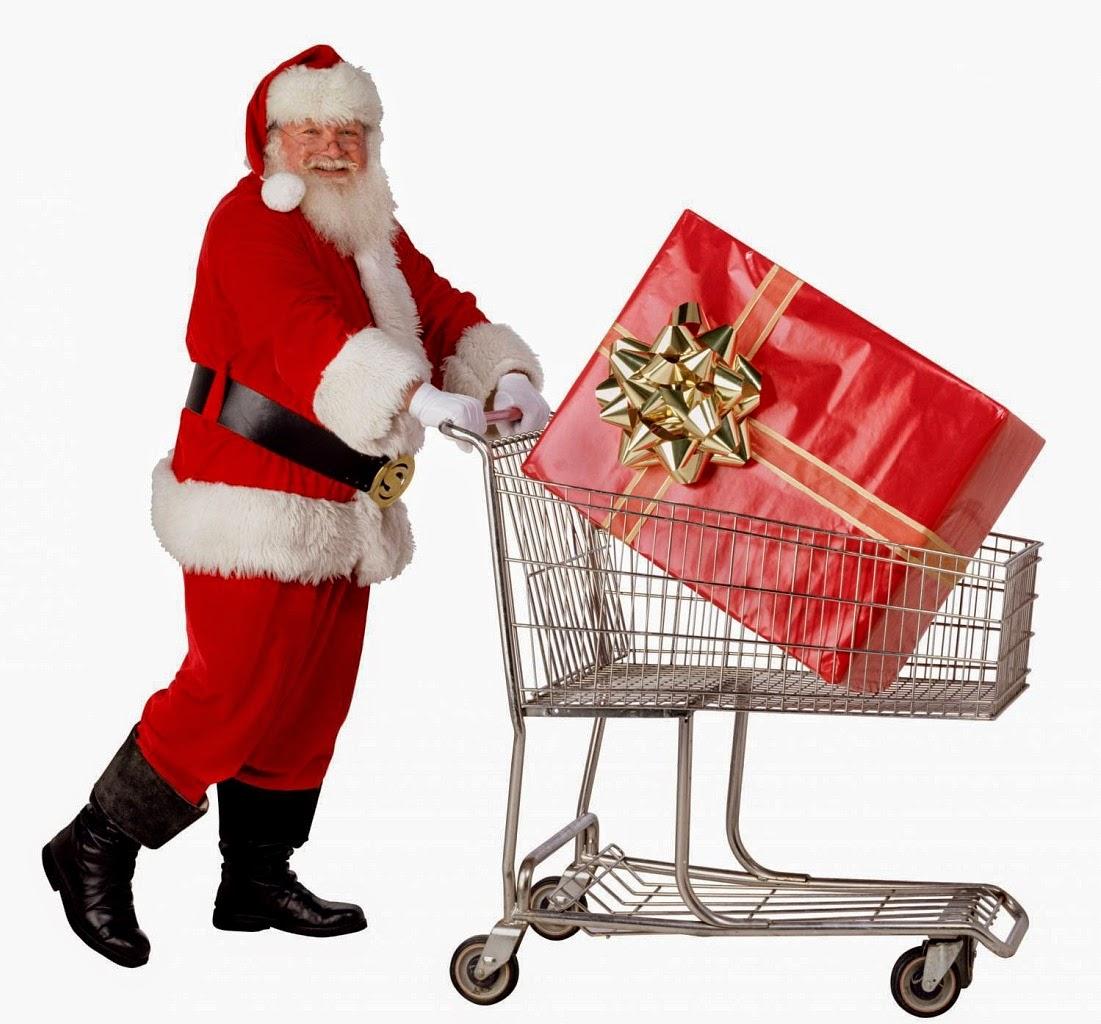 Купить подарки к Новому году и на день рождения - Светильник Плазменный Шар, Лава лампа, Светильник Аквариум, проектор звездного неба, Тканевые картины с подсветкой, Эксклюзивные сумки и аксессуары