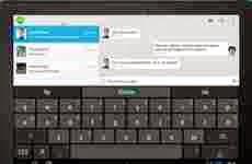 La aplicación de teclado para Android Swiftkey ahora podrá descargarse gratis