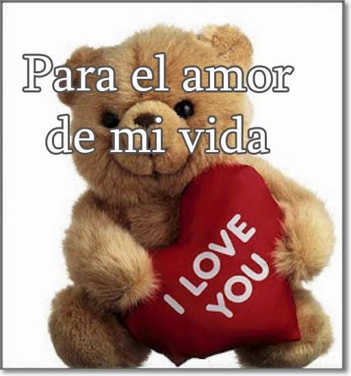 Imagenes Hermosos De Amor - Imágenes de Amor Imagenes Bonitas De Amor