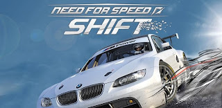 need for speed nfs shift android