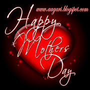 Wish You Very Happy Mothers Day !