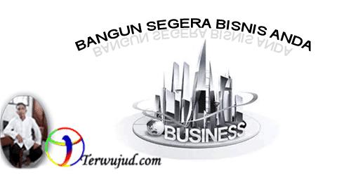 Bisnis,usaha,karyawan,karir