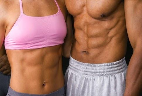 http://weight-loss3.blogspot.com