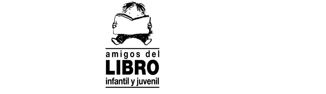 AMIGOS DEL LIBRO INFANTIL Y JUVENIL