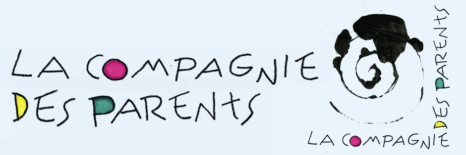 la compagnie des parents. Black Bedroom Furniture Sets. Home Design Ideas