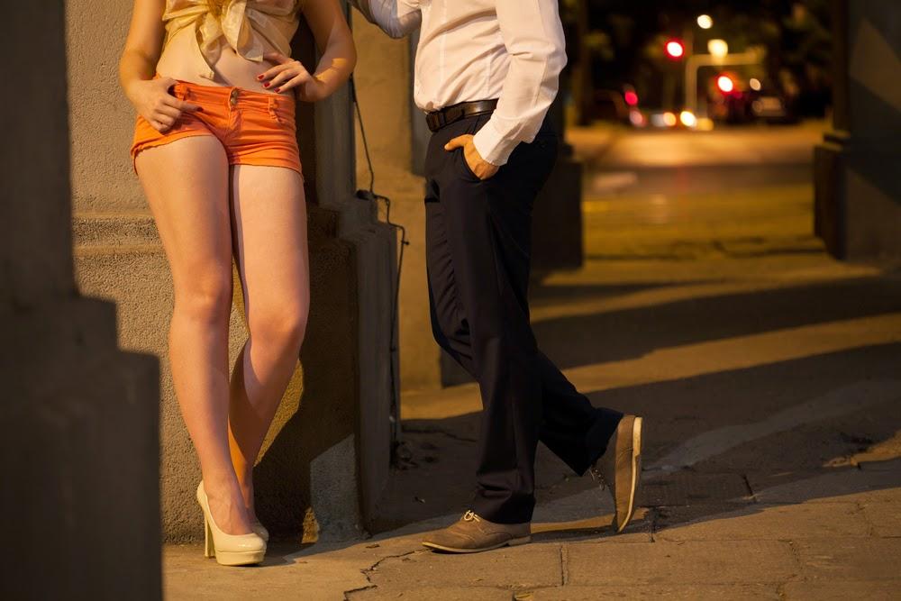 escaparates de prostitutas prostitutas en