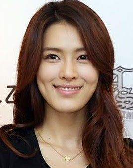 After School Kahi's instagram account