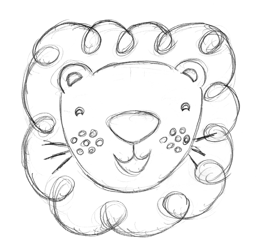 Free coloring pages of blueberries for sal for Blueberries for sal coloring page