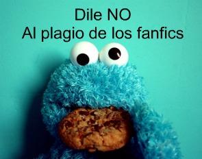 No al plagio!!!