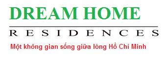 CĂN HỘ DREAM HOME RESIDENCE VAY 30.000 TỶ