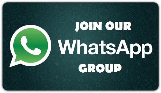 Whatsapps Groups