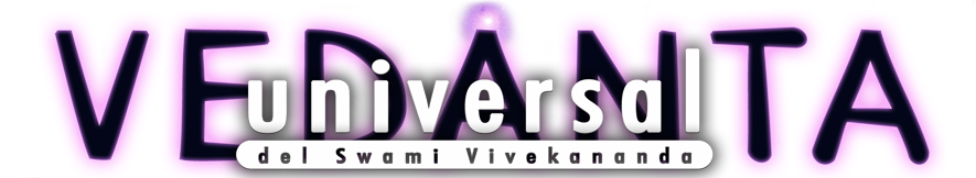Vedanta Universal