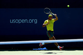 Dan Istitene/Getty Images