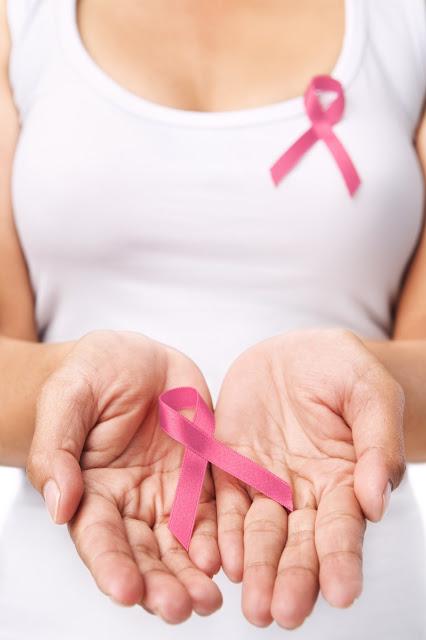 Simak Pengertian Kanker Payudara Untuk Wanita Indonesia