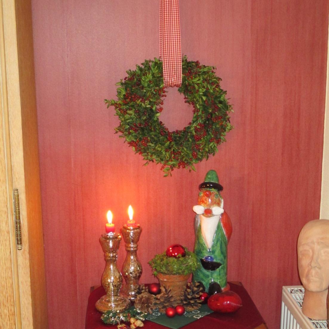 froetzhandmade fr hliche weihnachten. Black Bedroom Furniture Sets. Home Design Ideas
