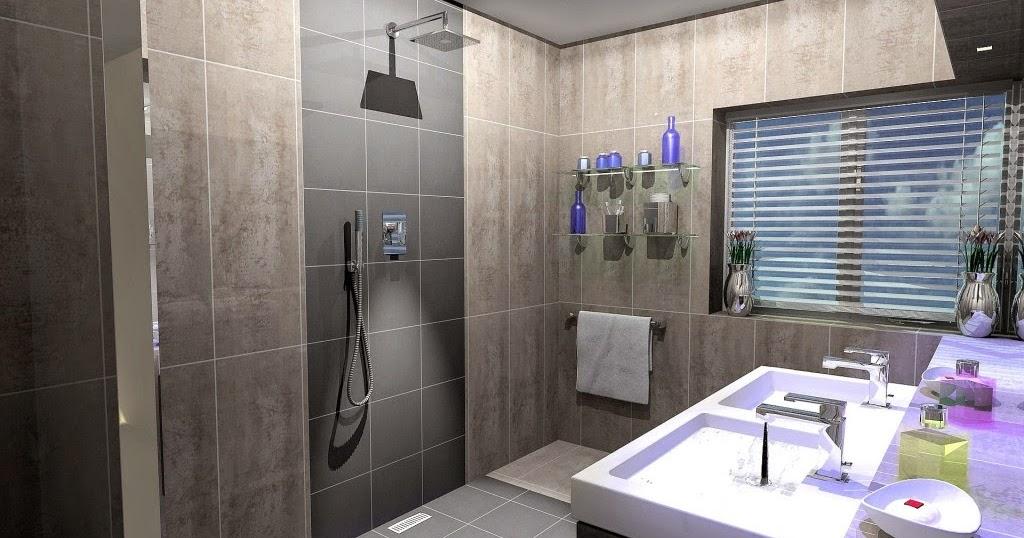 bathroom ideas baconafterdark virtual bathroom designer