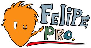 Felipe Studio