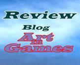 Art in Games