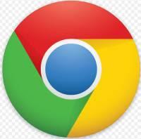guida utente google Chrome