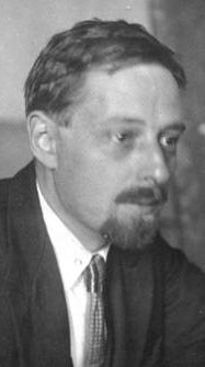 Vladimir Propp