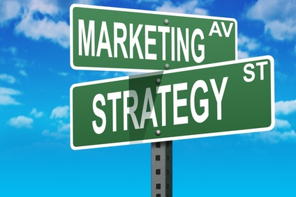Marketing Strategy, Business Marketing