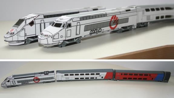 ho scale turntable wiring  ho  free engine image for user