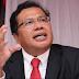 Rizal: Kasus di MKD Bagai Sinetron