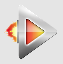 Rocket Music Player Premium v2.8.3.62 APK