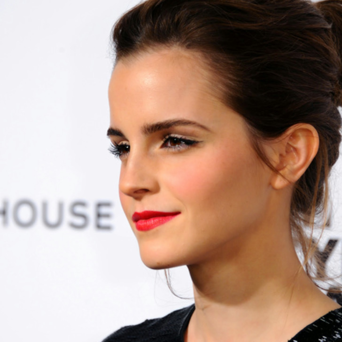 Emma Watson Photo Gallery Download Royal Wallpapers