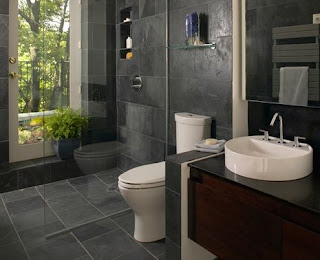 Best Bathroom Remodel Ideas: Bathroom Remodeling Ideas For Small
