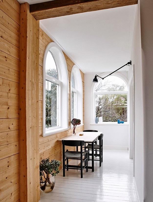 Wabi sabi scandinavia design art and diy successful for Interior design kurs