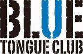 BlueTongueClub - das Label mit der blauen Zunge