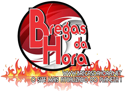 BregasDaHora