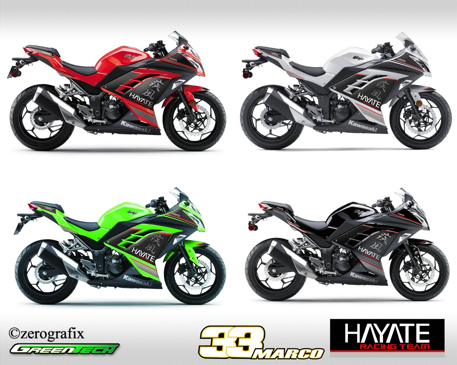 Performance and bodywork parts Ninja 250 by Joo0 [Pindahan dr KASK*S.com] Hayate%2Bbanner%2Bcopy