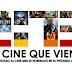 2013: El Cine que Viene